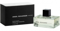 Angel Schlesser Homme EDT для мужчин