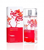 Armand Basi Happy In Red EDT