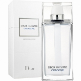 Christian Dior Homme Cologne 2013 EDT