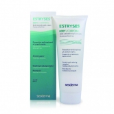Крем против растяжек - Sesderma Estryses anti-stretch mark cream