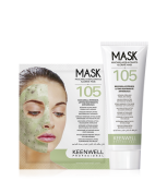 Интенсивная лифтинг – маска против морщин - Keenwell Intensive Lifting Reaffirming Anti – wrinkle Mask